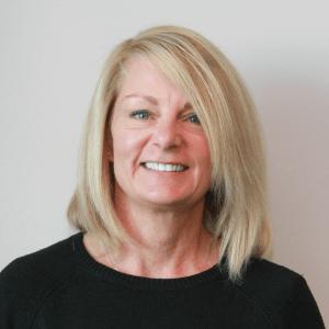 Anne Hyndman