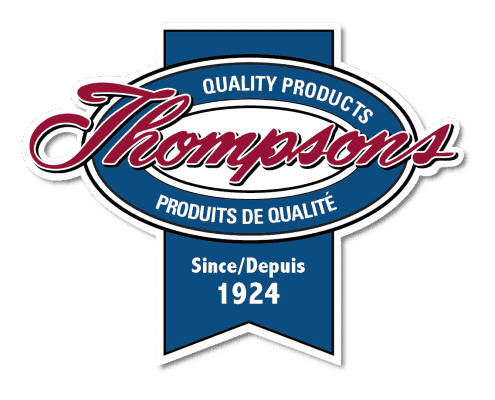 Thompsons Crest
