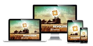 Revolution-Wallpaper-All-Devices