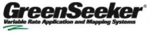 GreenSeeker logo