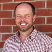Organic Agronomy Services - Rob Wallbridge