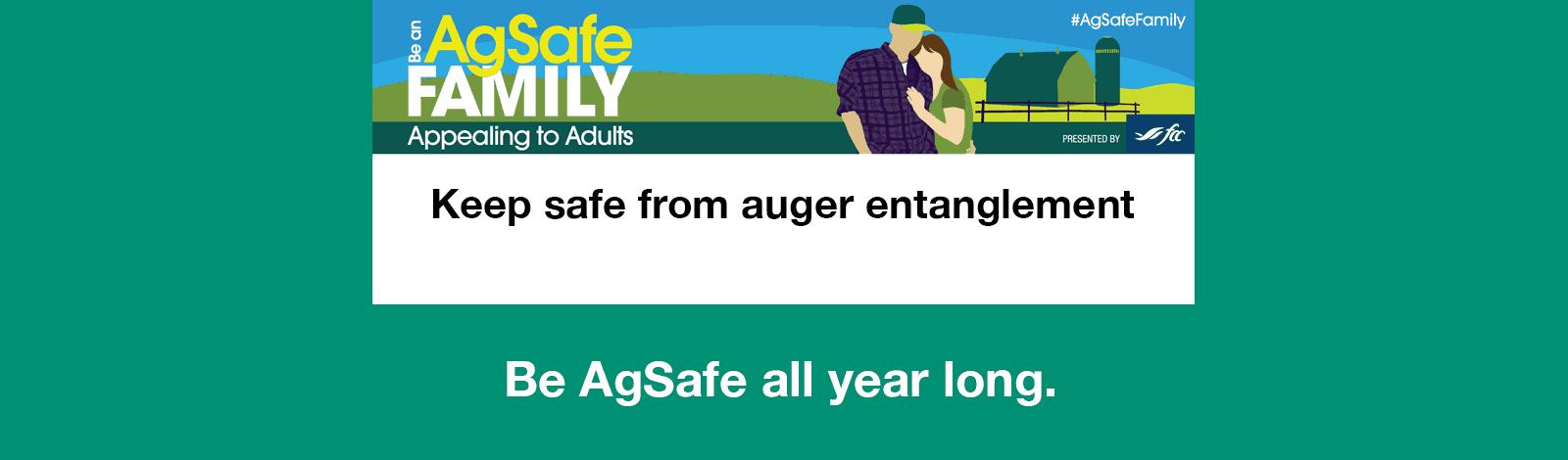 AgSafety_Slider2_noDate_Auger