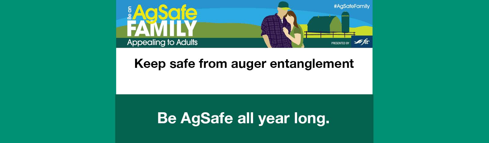 Auger_AgSafe_Slider