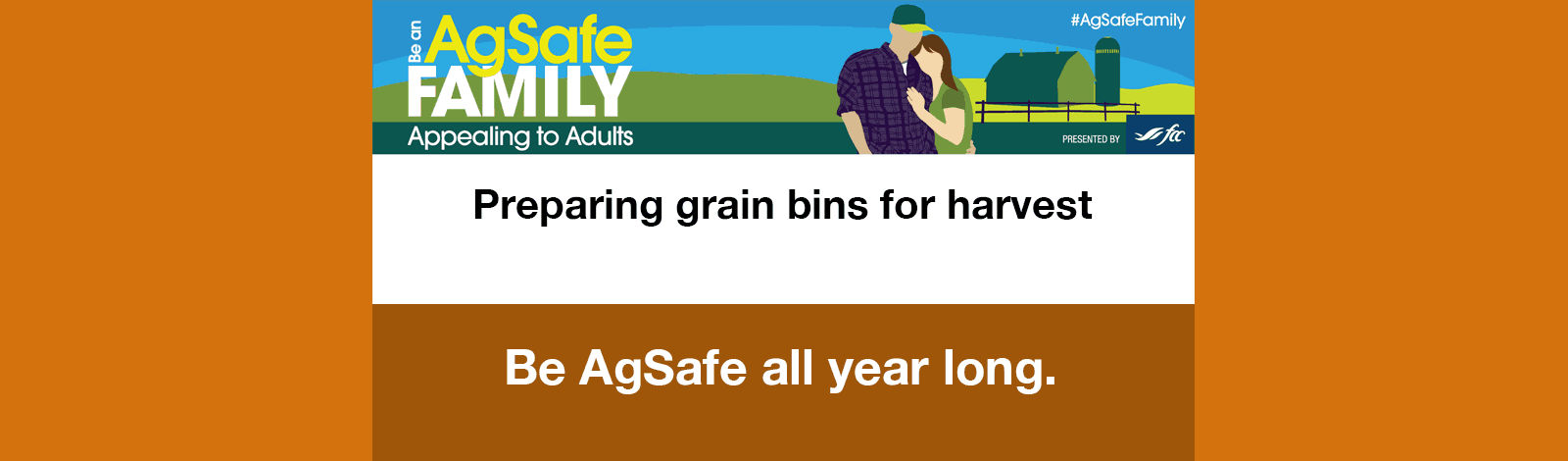 PrepBins_AgSafety_Slider
