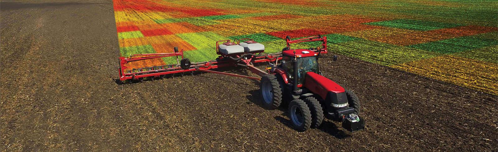 Tractor_ROI_Slider_1600x490