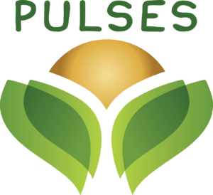 pulses logo