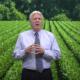 Brian Basting of ATI speaks about grain marketing