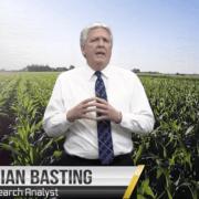 Brian Basting from ATI