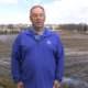 Advance Trading Ag Risk Management Broker/Consultant Dave Fogel
