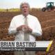 Brian Basting of ATI